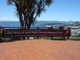 carter_observatory_banner.JPG