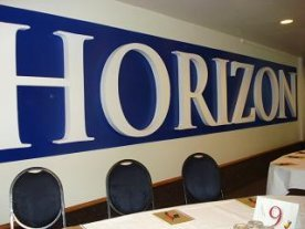 horizon_polystyrene_signage.JPG