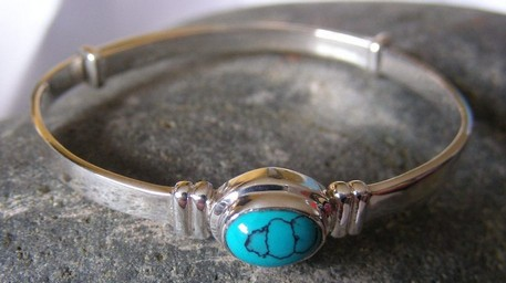 turquoise baby birthstone forDecember