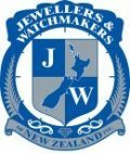 jewellery_and_Watchmakers_of_New_Zealand_Inc_1.jpg