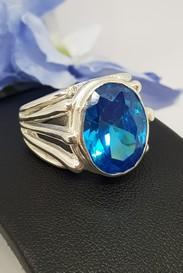 blue-topaz-tings