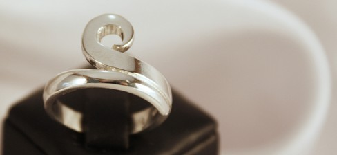 koru-ring-made-in-NZ
