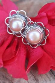 sterling-silver-earrings