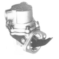 1960-5