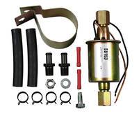 E-8153 Fuel Pump 12V