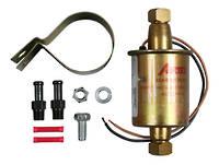 E-8251 Fuel Pump 12V