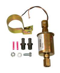 E-8267 Fuel Pump 24V