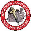 AADS logo colour-390-304