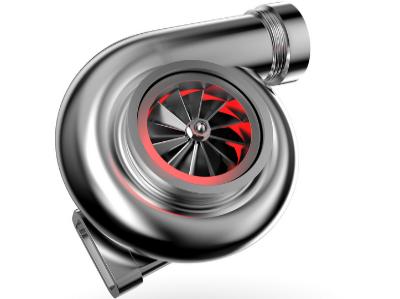 turbocharger-658-418