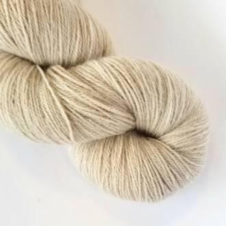 Alpaca Sock - Soothe