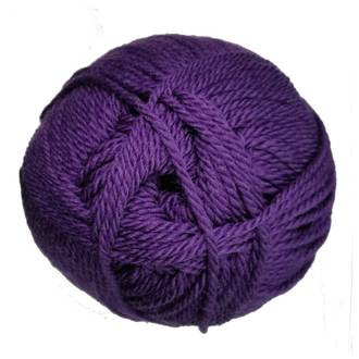 Bach 12ply - Sea Urchin