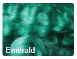 Ashford Wool Dye - Emerald