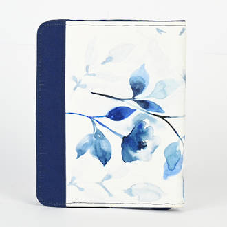 Knit Pro Interchangeable Needle Case - Blossom Collection