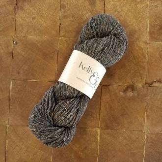 Kelly & Co Donegal Tweed - Maceana