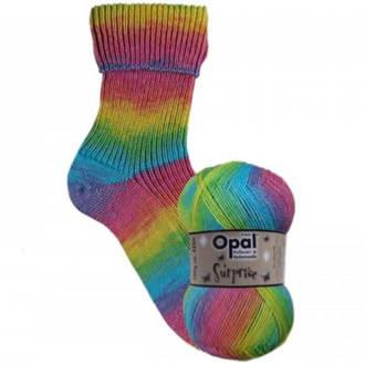 Opal Surprise - Rainbow