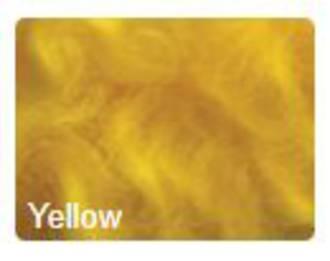 Ashford Wool Dye - Yellow