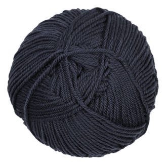 Albertine Merino - Quarry Ridge