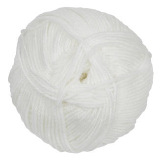 Albertine Merino - Snow Fall