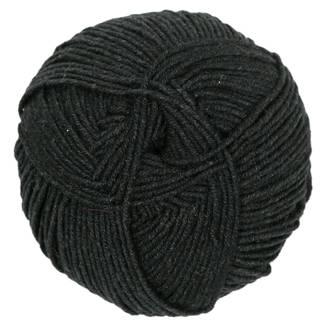 Black Pearl - Barbossa