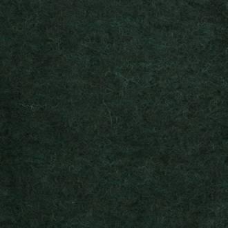 Italiano Alpaca Blanket - Cyprus