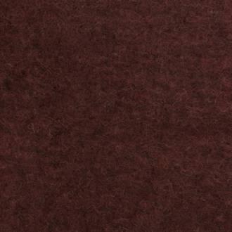Italiano Alpaca Blanket - Rossa