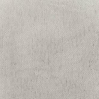 Hebe Merino Blanket - Cream