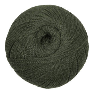 Bohemia Worsted - Willow