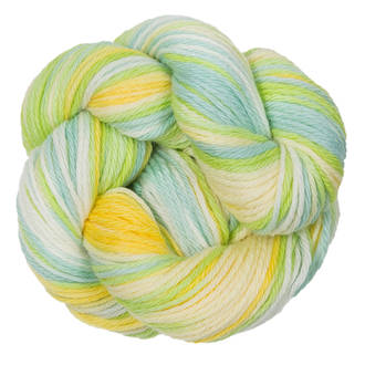 Cascade 220 Superwash Sport Multi - Baby