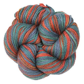 Cascade 220 Superwash Sport Multi - Sedona