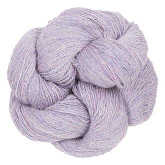 Cascade Alpaca Lace - Lavender