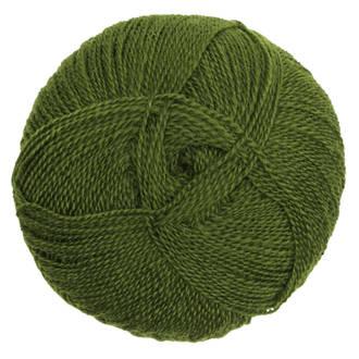 Cozy - Green