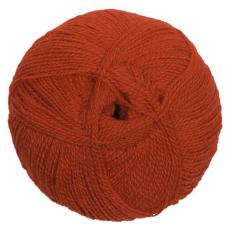 Cozy 4ply - Red
