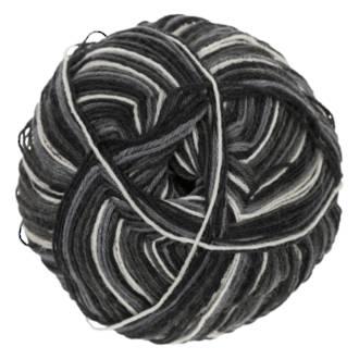 Fiddlesticks Sock Yarn 150-01