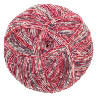 Fiddlesticks Sock Yarn 160-02