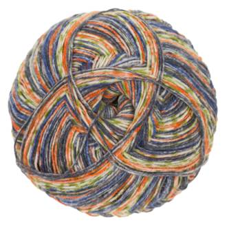 Fiddlesticks Sock Yarn 160-04