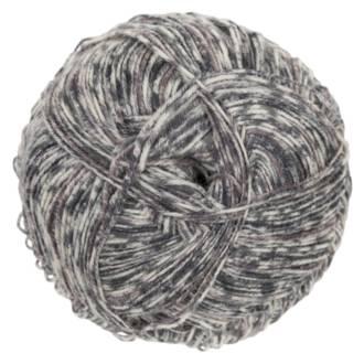 Fiddlesticks Sock Yarn 170-01