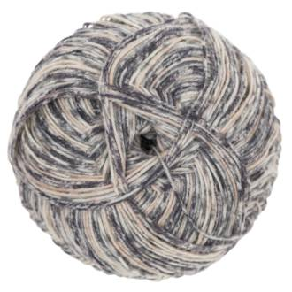 Fiddlesticks Sock Yarn 170-02