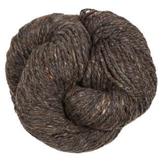Kelly & Co Donegal Tweed - Macean