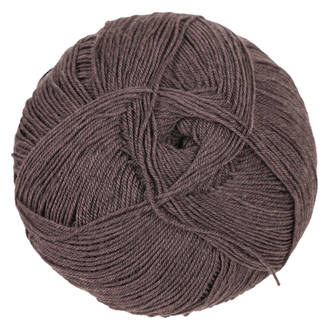 Skeinz Possum Sock 100gm - Indulgence