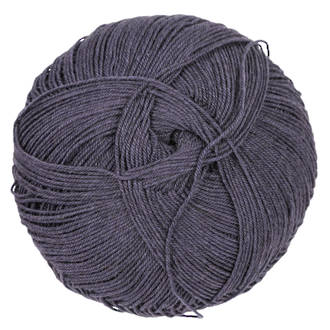 Skeinz Possum Sock 100gm - Mystery