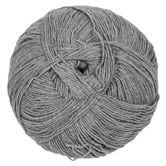Skeinz Possum Sock 100gm - Stoic