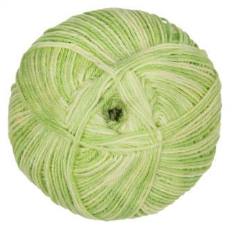 Merino Soft Baby Cucumber Crush 4ply