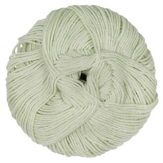 Merino Soft Peppermint Tea 4ply