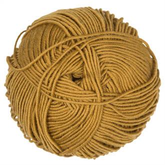 Orb Merino - Gold