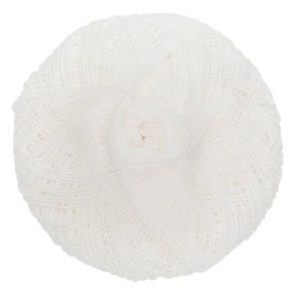 Pearl Lustre - Gardenia