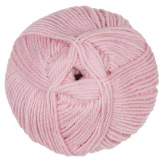 Perendale Pale Pink DK 50gm