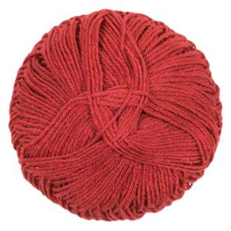 Skeinz Effect Yarn Cranberry Crush 4ply