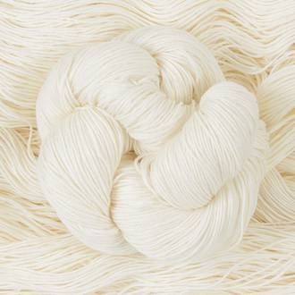 Naked Skeinz MW Merino/Nylon 4ply - 100gm Single