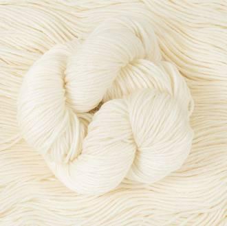 Naked Skeinz MW Wool DK - 100grm single