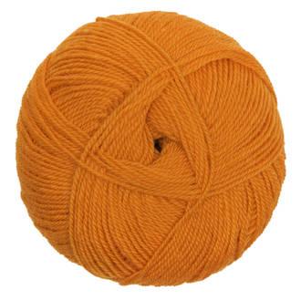 Snug DK - Orange